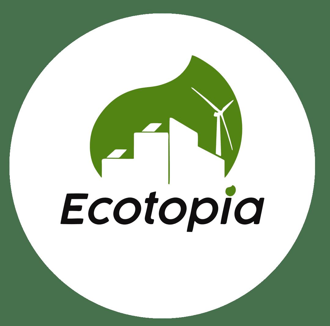 logo ecotopia