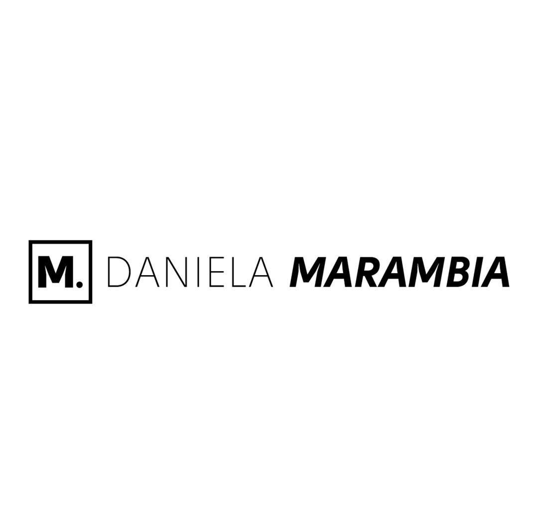 DANIELAMARAMBIA