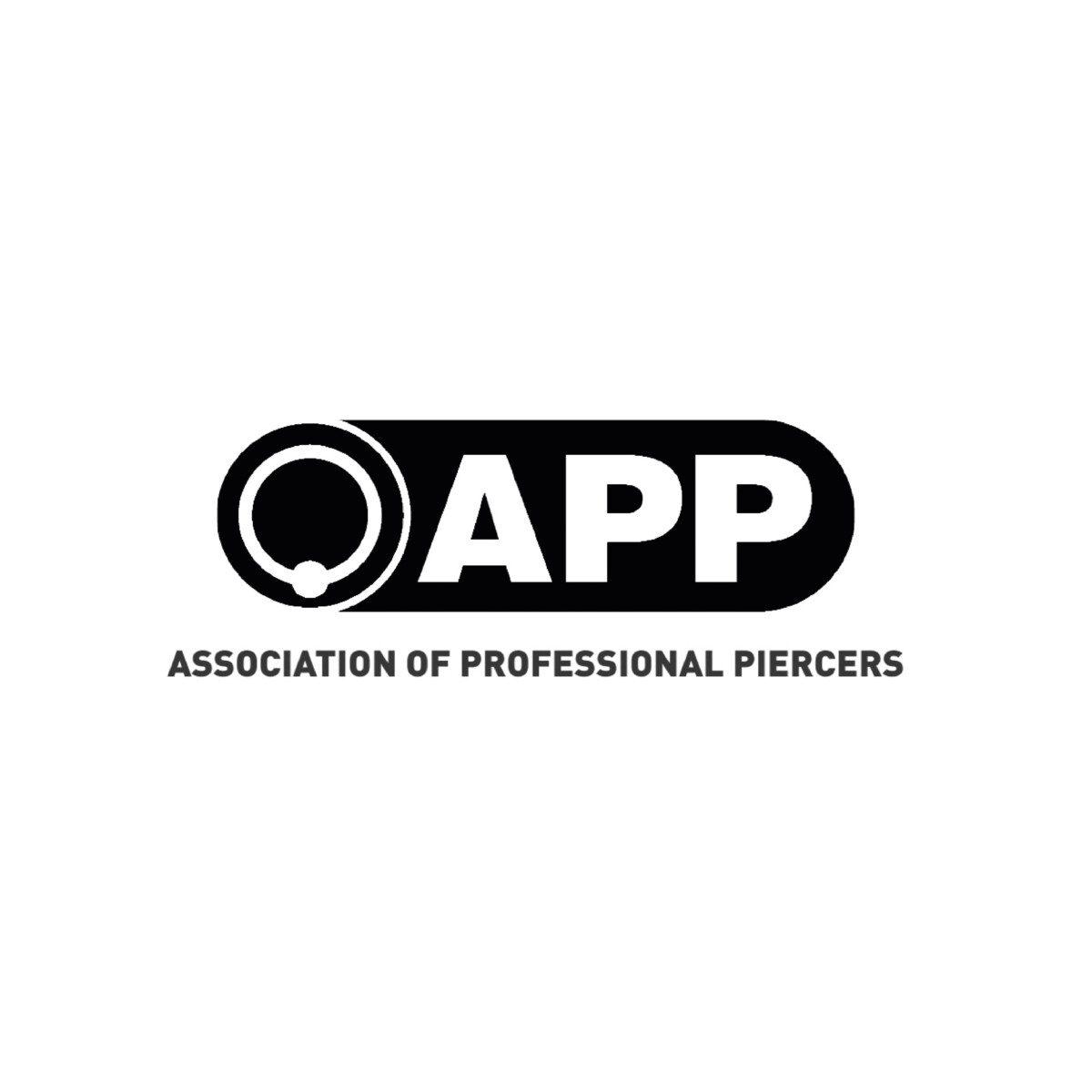 app_logo_Mesa de trabajo 1